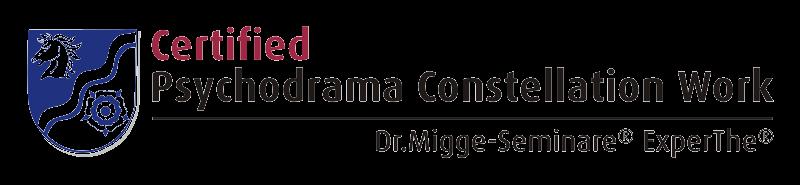 Certified-Psychodrama-Const-Coach-Logo