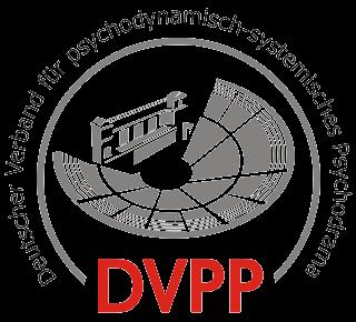 DVPP-Logo