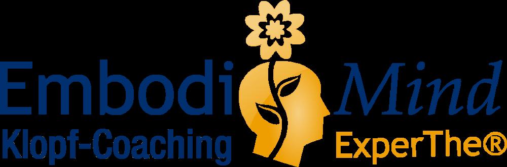 EmbodiMind-Logo