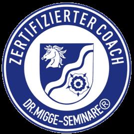 LOGO-Zertifizierter-Coach