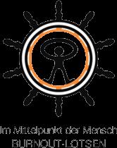 Burout-Lotsen-Logo