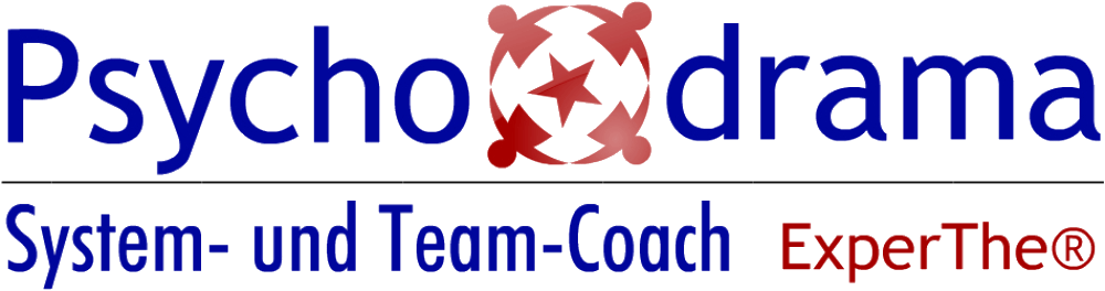 PD-System-Coach-Logo