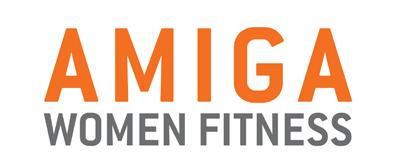 Amiga Logo